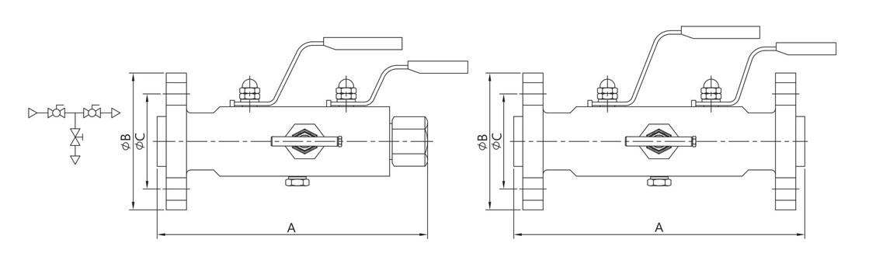 DBB-05-Series-9-5mm-bore