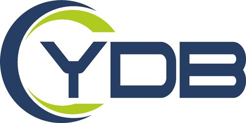 YDB-Logo-Green